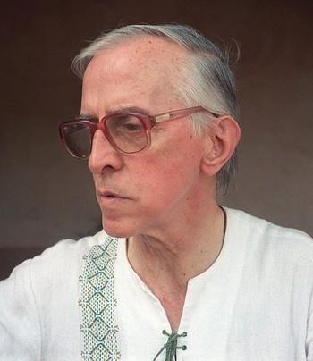 Fallece el español Casaldáliga, el 'obispo del pueblo'