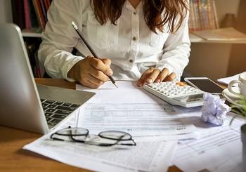La mayoría de los borradores se envían a través de la web, por lo que no se prevé que el estado de alarma afecte.