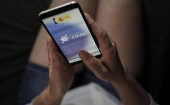 La Isabel I asegura que hay anonimato en la app Radar COVID