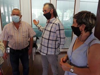 UCCL anima a reclamar pérdidas por el 'Cártel de la Leche'