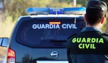 Un hombre de 58 años asesina a su hermano en Sigüeiro