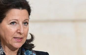 Macron elige a la ministra de Salud como nueva candidata