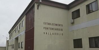 Una reyerta en la cárcel acaba con un recluso en el hospital