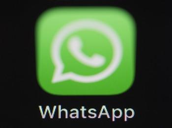 ¿Cómo activar el modo oscuro en WhatsApp para Android?