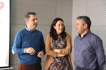 Un programa 'verde' dedicado a Félix Rodríguez de la Fuente