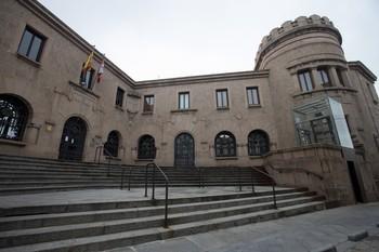 Hacienda devuelve 145.000 euros de la renta en el arranque