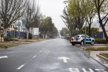 La tasa de paro sube un punto en el último año en Albacete