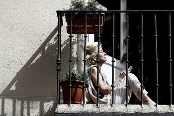 La cuarentena se reducirá a 10 días en toda España