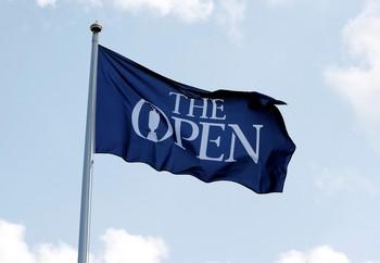 El Open Británico de golf también se cancela