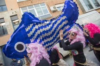 Miguelturra suspende el Carnaval de 2021