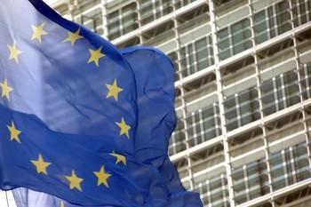 La CE libera 1.000 millones para promover préstamos a pymes