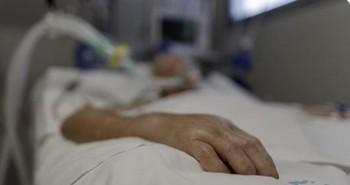 Navarra tiene más de 100 casos en hospitales privados
