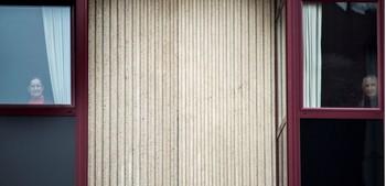 Bajan de 152 a 59 los casos activos en residencias navarras