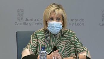 El día 26 la Junta buscará una solución al problema de Soria