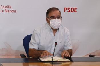 El PSOE plantea bajar el sueldo a los altos cargos