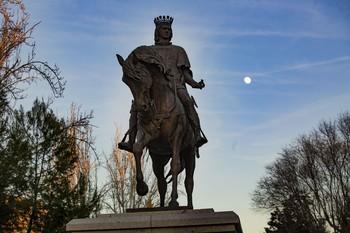 Un ciclo para conocer Ciudad Real en sus 600 años