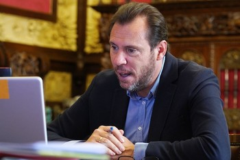 Puente espera que Hacienda permita usar los remanentes