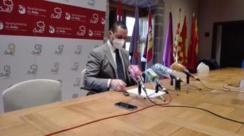 El Consistorio repartirá 10.000 euros en tres concursos
