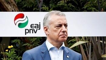La alianza más estable PNV-PSE
