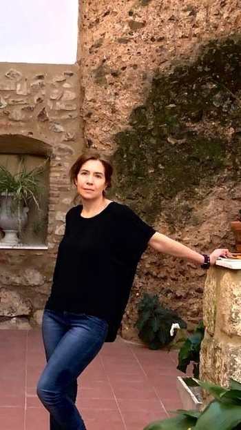 Clara I. Martín, segundo premio en un certamen sobre Delibes