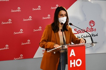 El PSOE celebra medidas urgentes de liquidez a autónomos