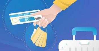Planifica tu viaje por la UE de forma segura