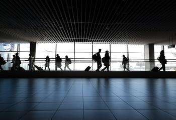 Adiós al Erasmus y a viajar sin pasaporte en Reino Unido