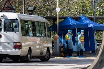 Exteriores aconseja no viajar a China por el coronavirus