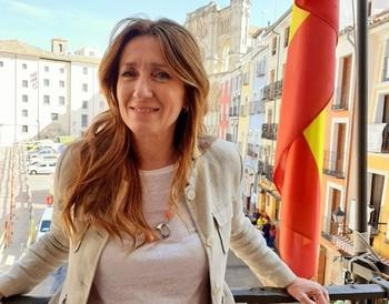 «Ya es preciso un trabajo efectivo para despertar Cuenca»