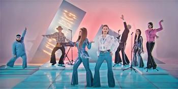 Rusia se corona en Youtube como ganadora de Eurovisión 2020