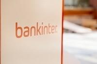 Bankinter lanza CFO Fórum