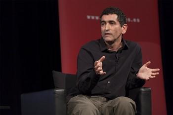 Juan Mayorga reúne en un libro todas sus piezas breves