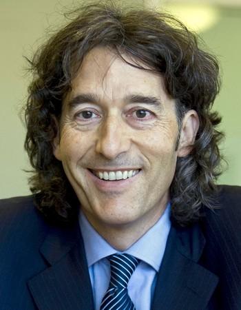 Santiago Mena, elegido Fiscal Superior de Castilla y León