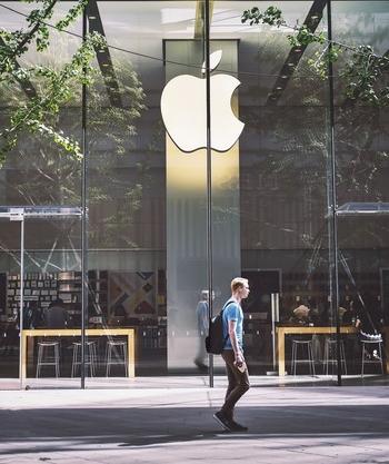 La Justicia da la razón a Apple por los impuestos en Irlanda