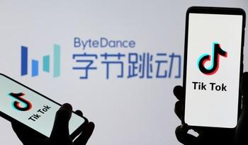 'TikTok' vuelve a fallar en la seguridad de sus usuarios