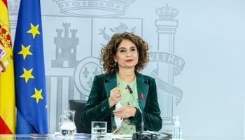 España adquirirá 52,7 millones de vacunas contra la COVID-19