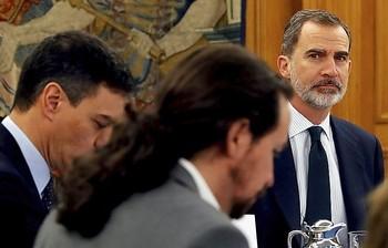 Iglesias defiende que se escuche el debate