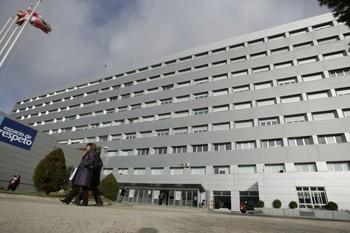 Segundo día sin casos de coronavirus en Ávila
