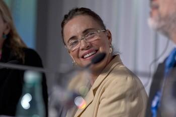 Bolsonaro propone a una actriz asumir la Secretaría de Cultu
