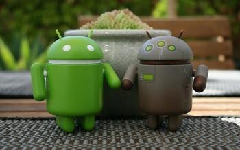 Windows 10 permitirá abrir 'apps' de Android en el ordenador