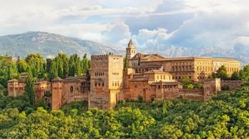 España a un click de ratón
