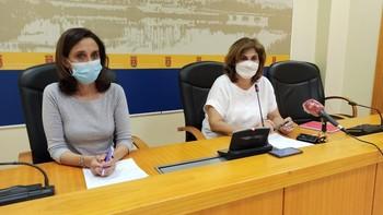 Rechazan el plan 'Talavera Incluye' por no tener contratos