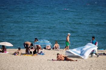 Casi todos los países Schengen aconsejan no viajar a España