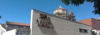 El Museo Etnográfico de Talavera retoma su horario habitual