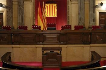 Cs ofrece a PSC y PP concurrir juntos en los comicios catalanes