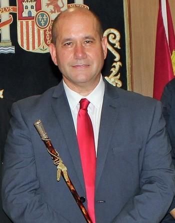 El alcalde de Villarrubia asegura que no hay ningún rebrote