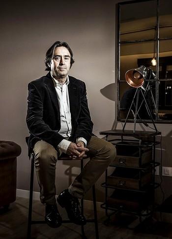 Francisco Javier Sanz revalida su cargo en ASAD