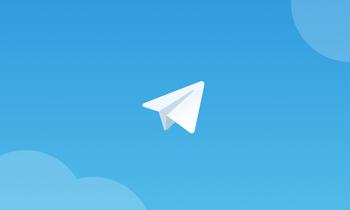 Telegram empezará a monetizar el servicio el próximo año