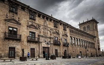 CC. OO. no comparte la desescalada judicial en Soria