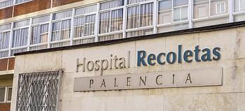 Recoletas evalúa las secuelas en los pacientes